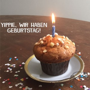 FB-Happy-Birthday